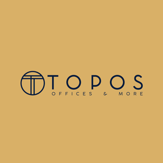 Avis clients TOPOS : Julien Grafé, FTA Consulting