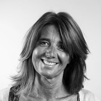 Valérie Pianta, Expat Housing