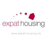 Expat Housing