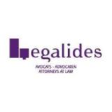 Legalides