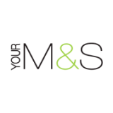 Your M&S