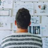 5 astuces pour stimuler sa créativité