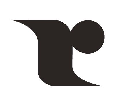 Présentation de Roberston Associates