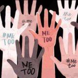 #metoo au boulot : on ne se laisse pas faire !