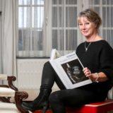 Anne Gruwez, la juge qui ne se tait pas