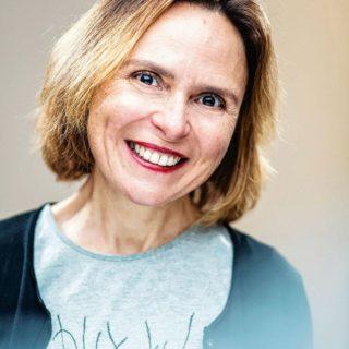 Isabelle Willot décortique la Clean Beauty