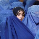 Comment aider les femmes afghanes